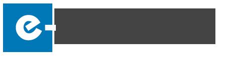 e-Footcare program Logo